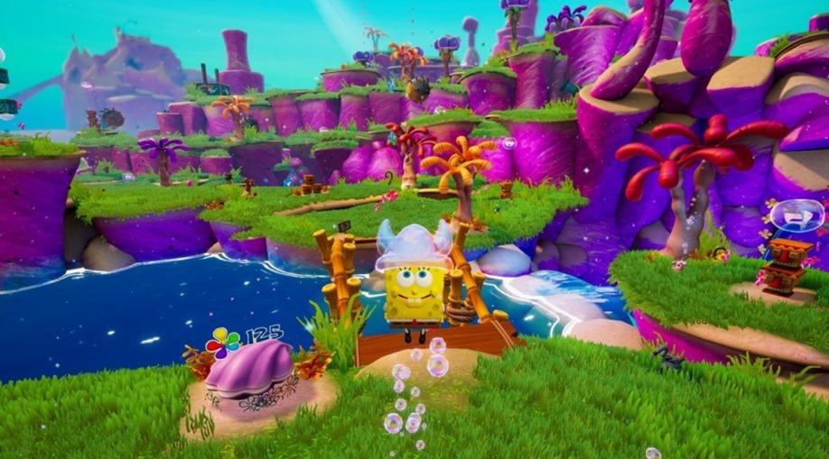 SpongeBob-SquarePants-Battle-Bikini-Bottom-Rehydrated_NSW-01
