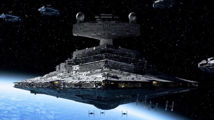 Star Wars Squadrons (11)
