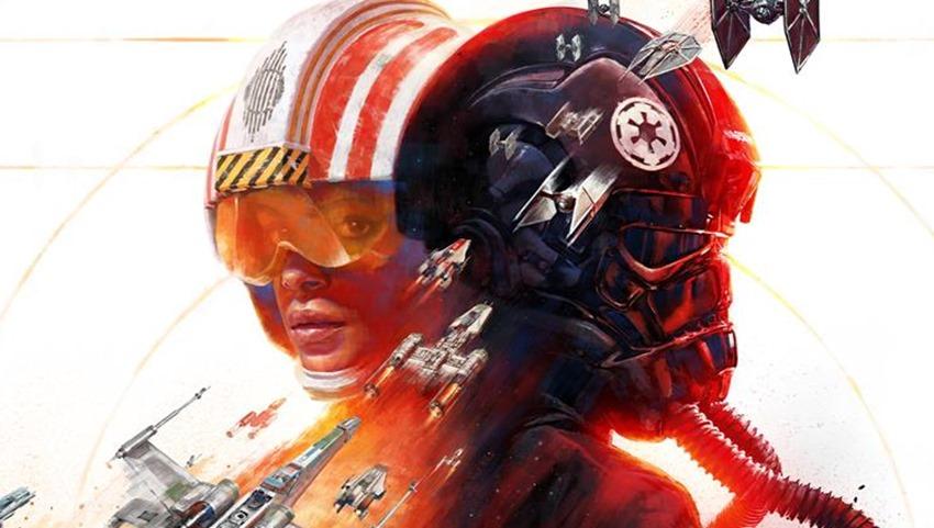 Star Wars Squadrons (2)