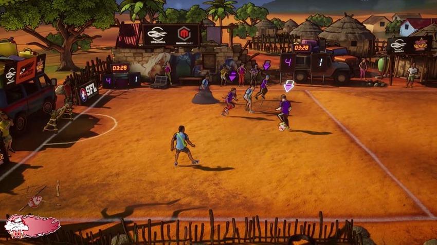 Street Power Soccer (4)