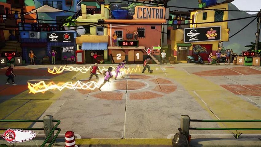 Street Power Soccer (6)
