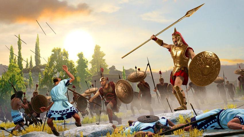 TWS_TROY_Achilles_Battle-1-1024x576