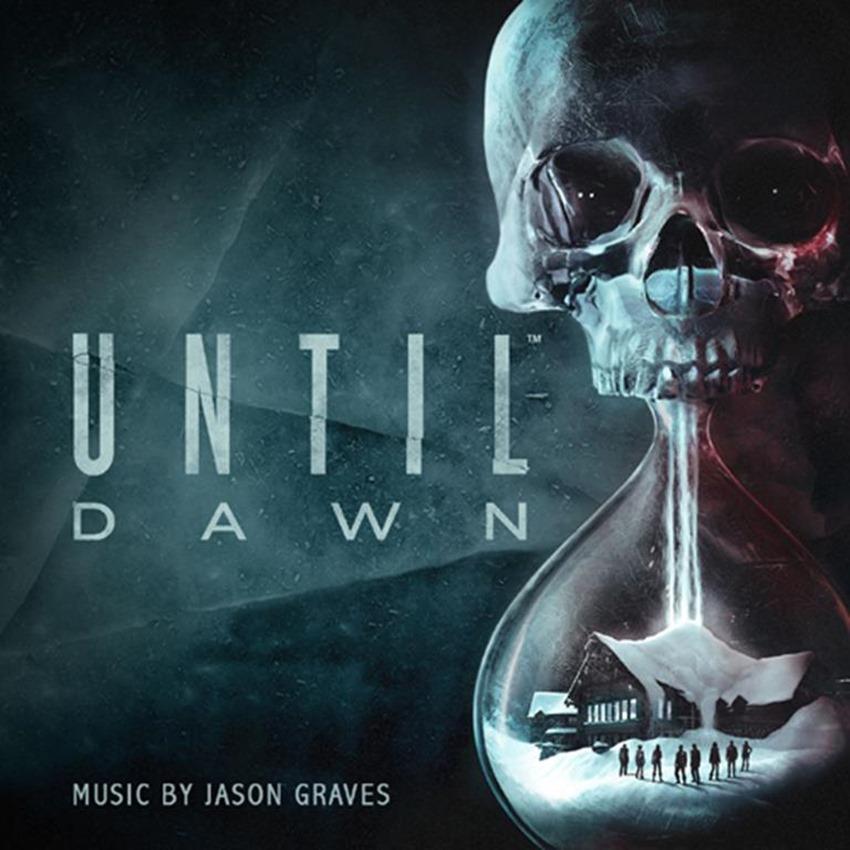 Until-Dawn_Cover-Art-Web