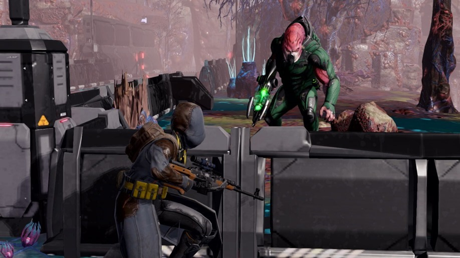 What-is-the-file-size-for-XCOM-2-Collection-on-Nintendo-Switch