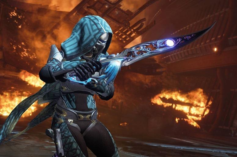 destiny_2_forsaken_hunter_sword_3840.0