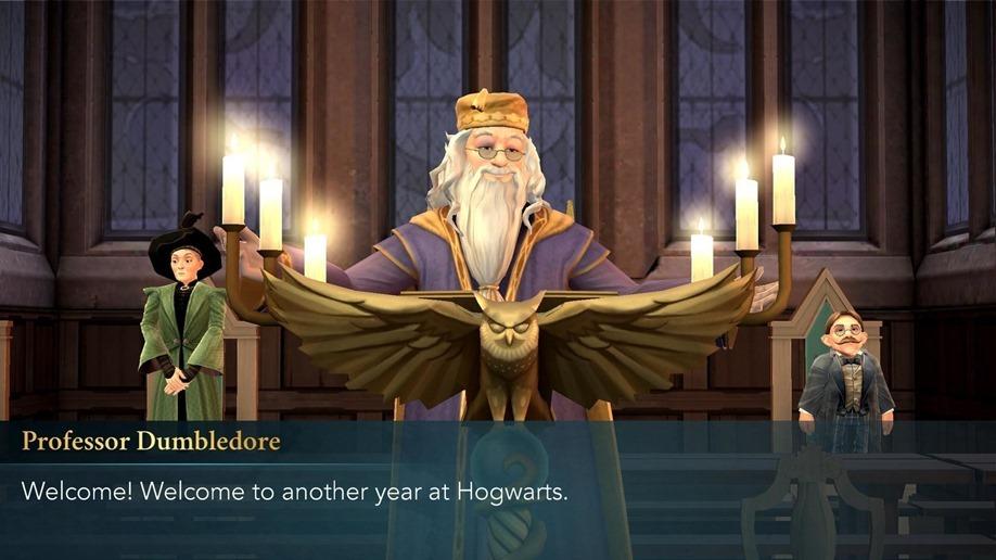 dumbledore_ceremony