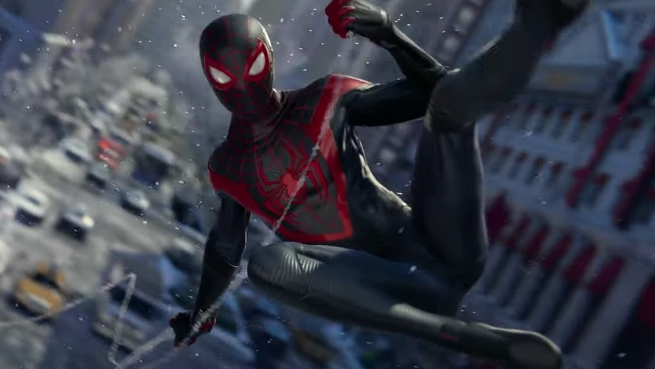 miles-morales-is-coming-to-marvels-spider-man-game-for-the-ps5-watch-the-announcement-trailer-social