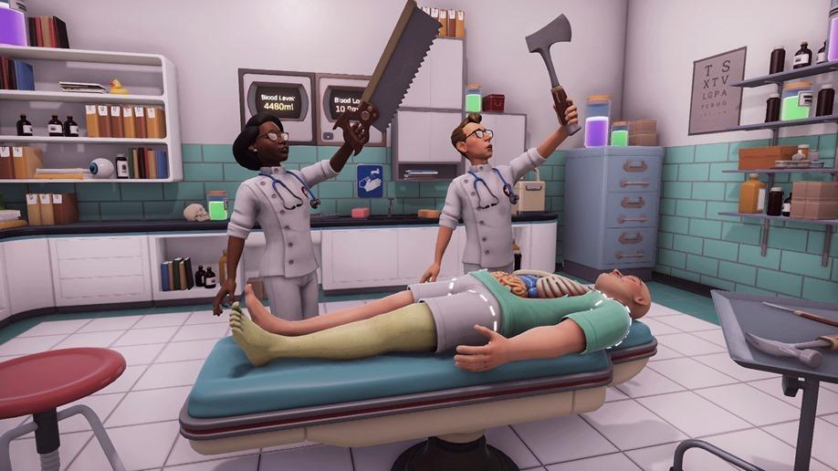 surgeon-simulator-2-release-date