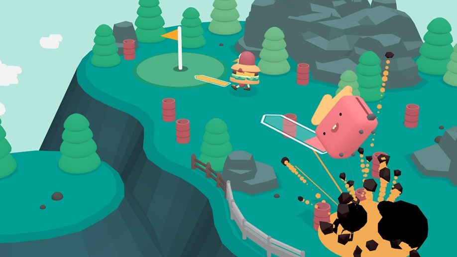 what-the-golf-switch-screenshot01