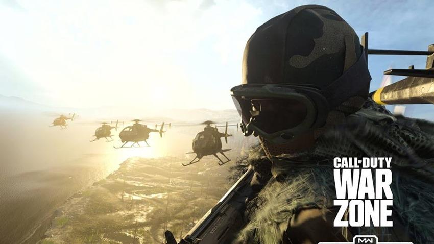COD Warzone (2)