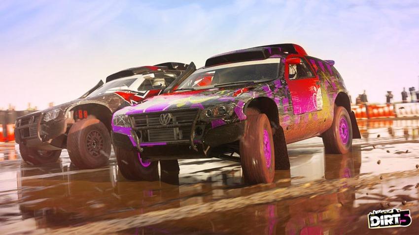 Dirt 5 (5)