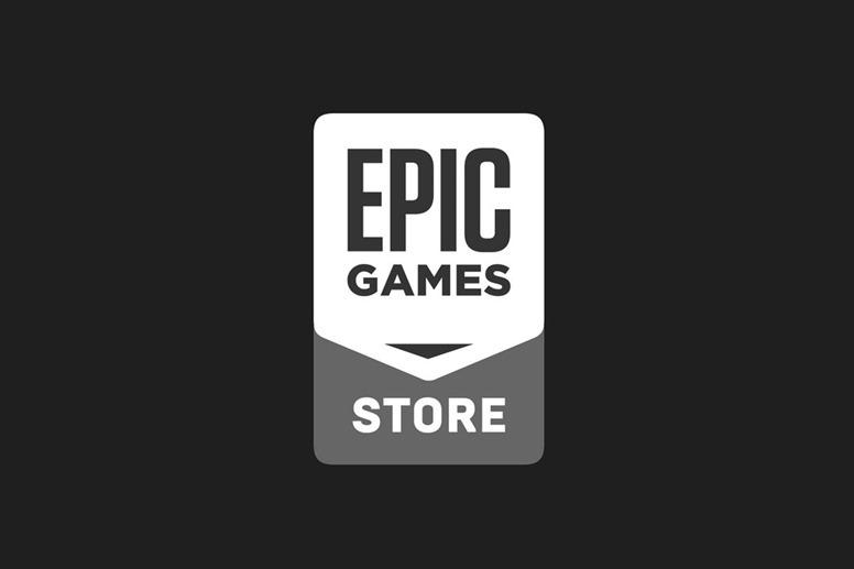 EpicGamesStore_1400x788_115627d82416826e240d42891ede4afe7975ba19.0