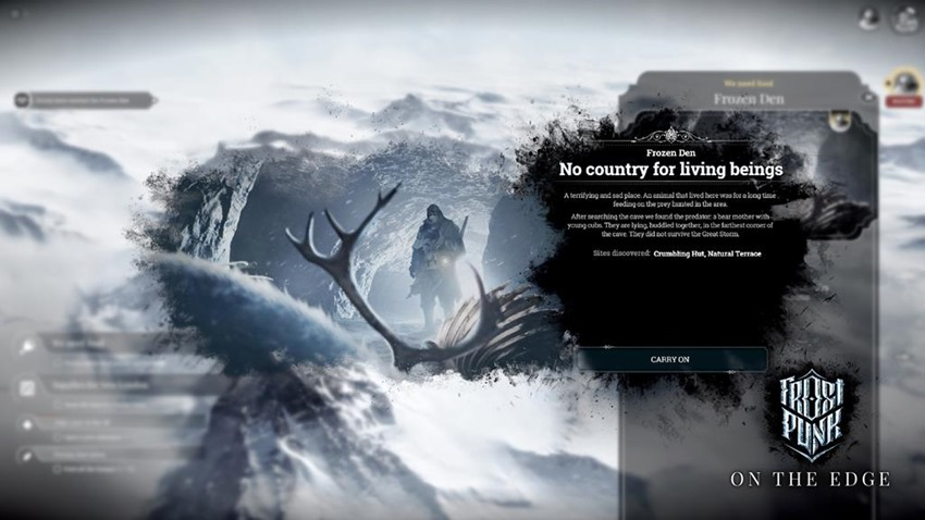 Frostpunk_On_the_Edge_screenshot (2)
