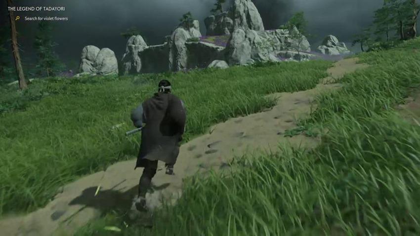 GOT Tadayori armour (5)