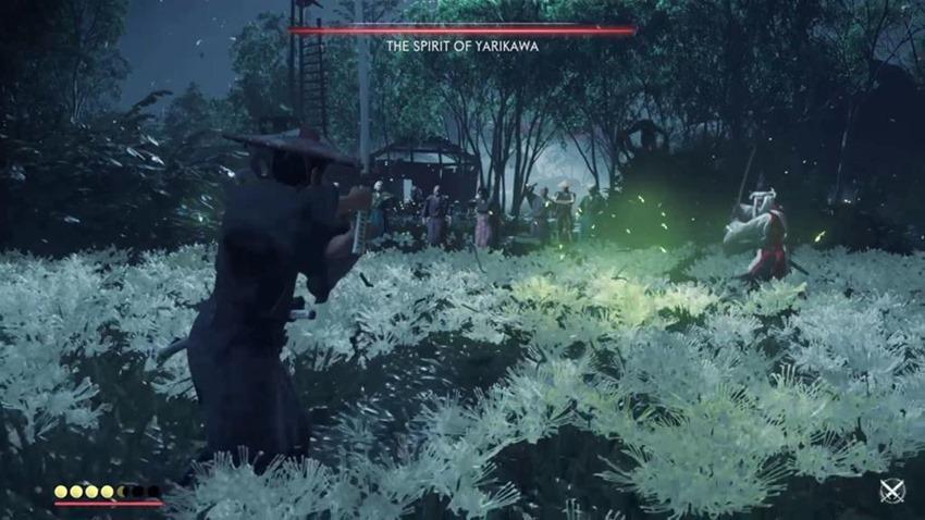 GOT Yarikawa revenge (14)
