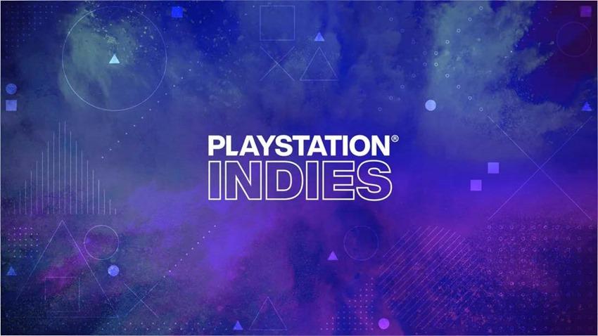 PS-Indies