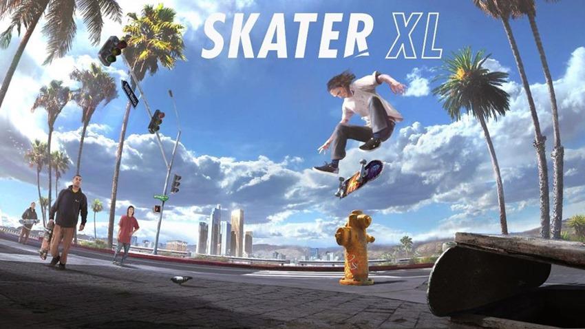 Skater XL (1)