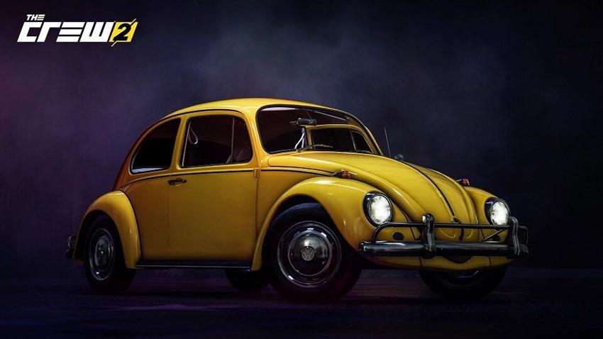 TC2 Beetle