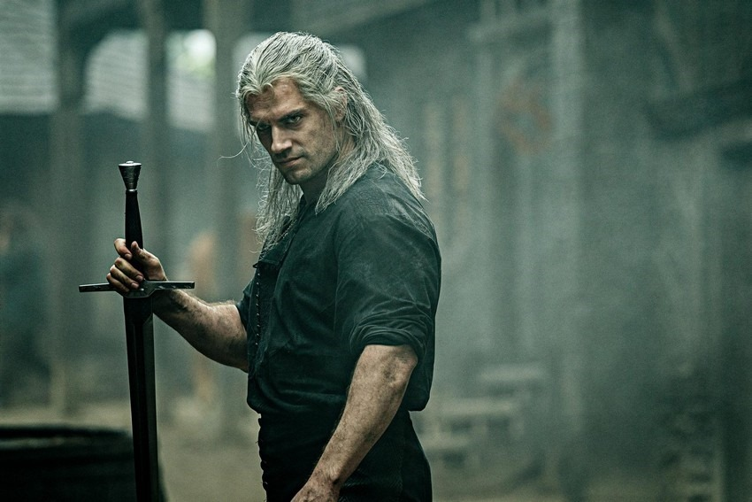TheWitcher_1
