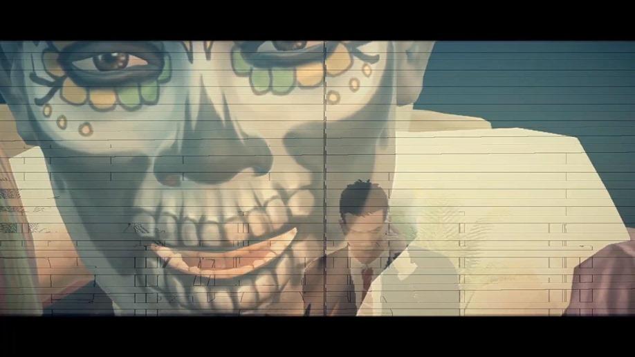 deadly-premonition-2-