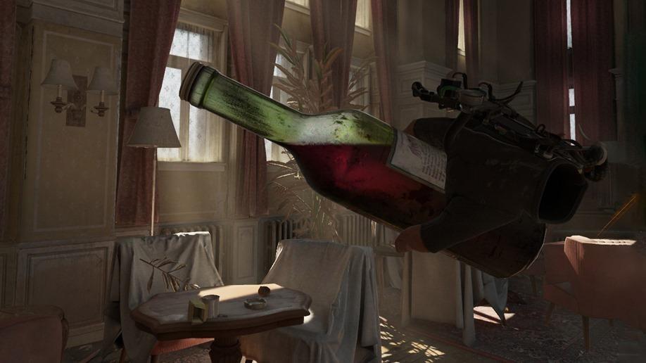 half-life-alyx-liquid-bottle