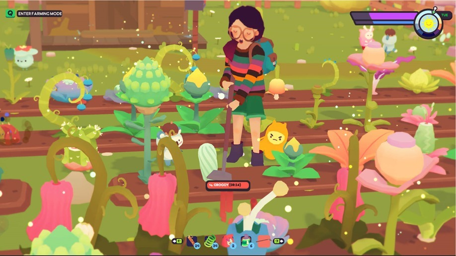 ooblets-gameplay-growing-more-ooblets