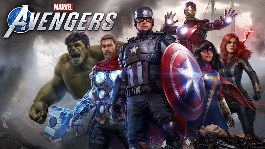 3636322-marvel_s_avengers_key_art_1920x1080