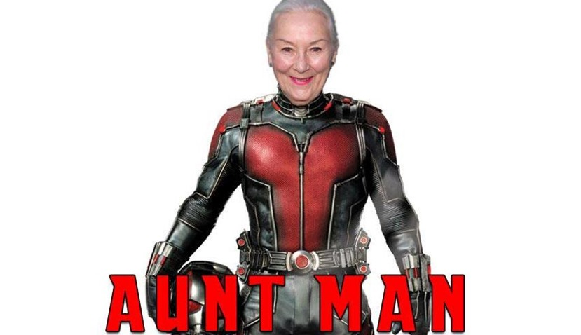Aunt-Man-May