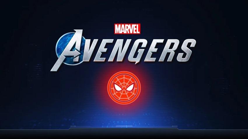 Avengers Spidey