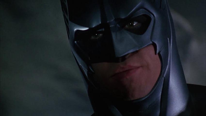 Batman Forever (8)