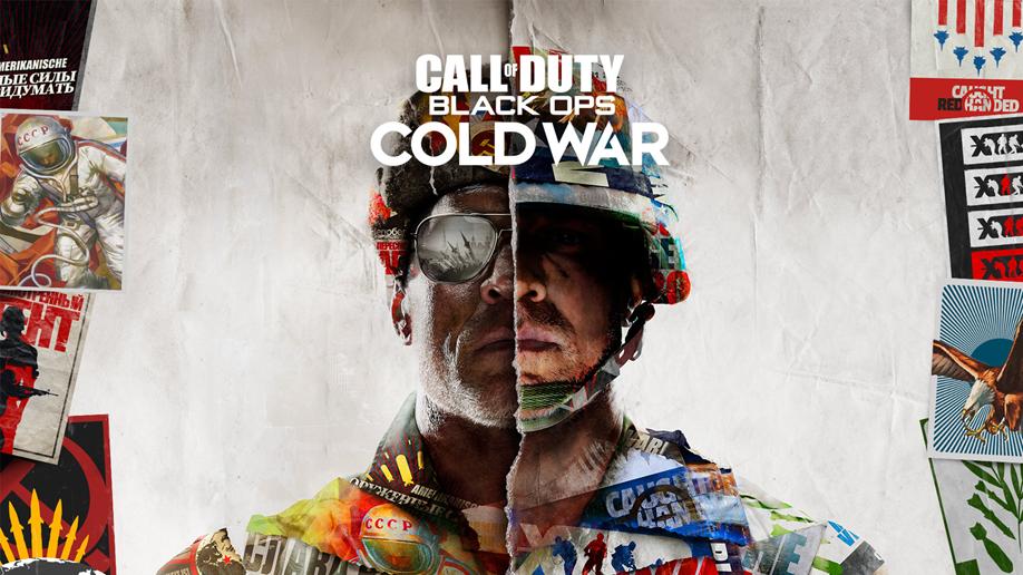 Call-of-DUty-black-ops-cold-war-key-art-cover-art-box-art