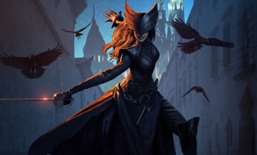 Dragon-Age-4-Davrin-Bellara-New-Characters-1024x616