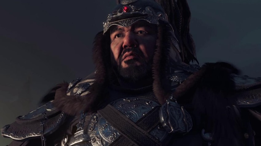 GOT Khan (2)