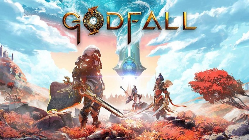 Godfall (1) (2)