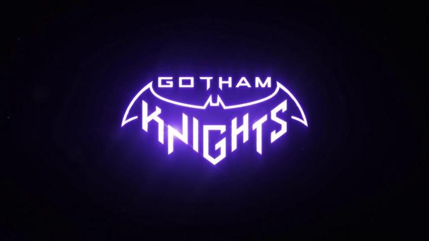 Gotham Knights (8)