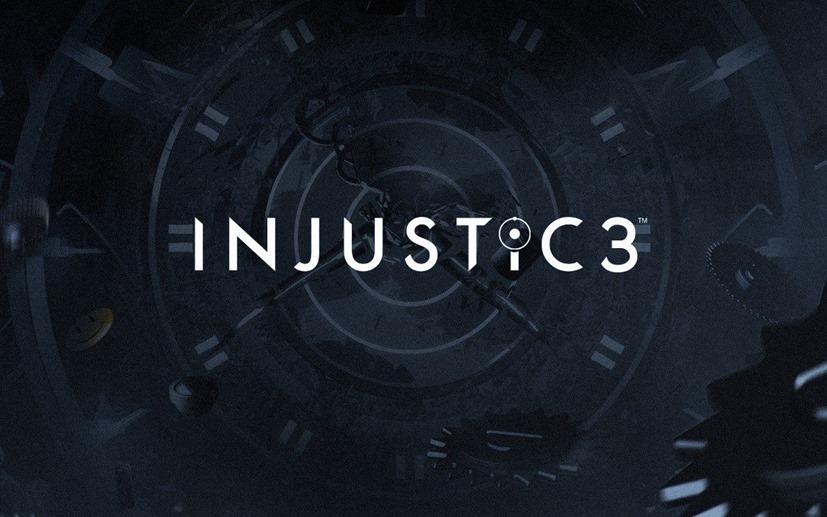 Injustice-3-ds1-1340x1340