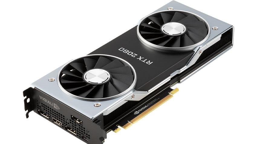 Nvidia-2080