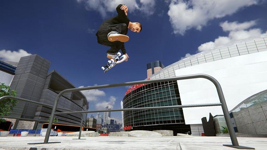Skater XL (3)