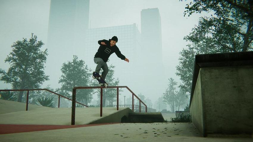 Skater XL (6)