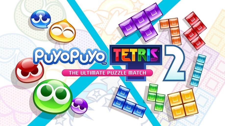 Switch_PuyoPuyoTetris2_Hero