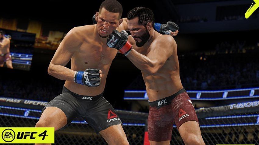UFC4_rev1