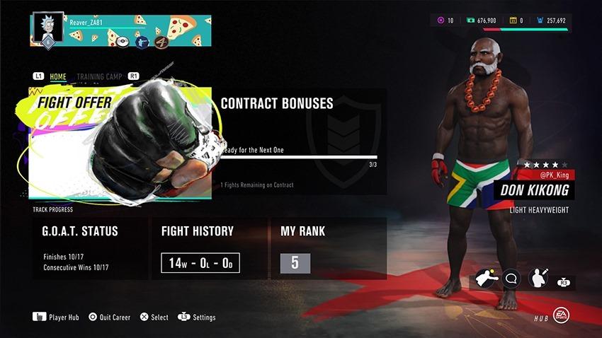 EA SPORTS™ UFC® 4_20200817180922