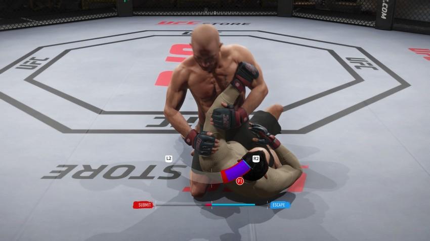 UFC4_rev3