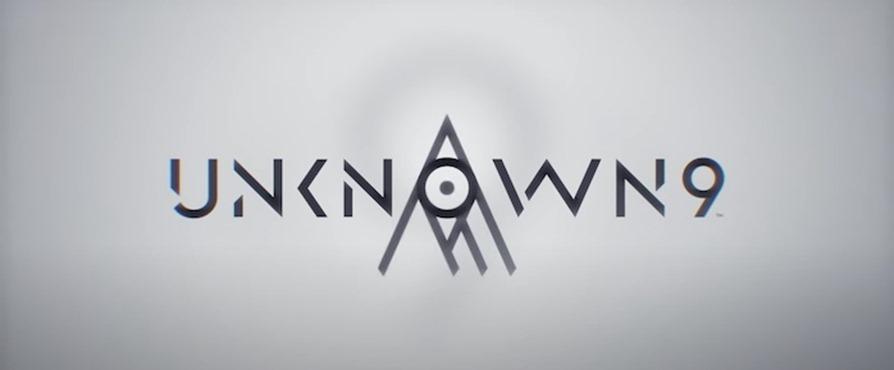 Unknown-9-Header