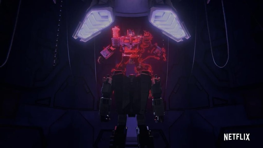 War for Cybetron (10)