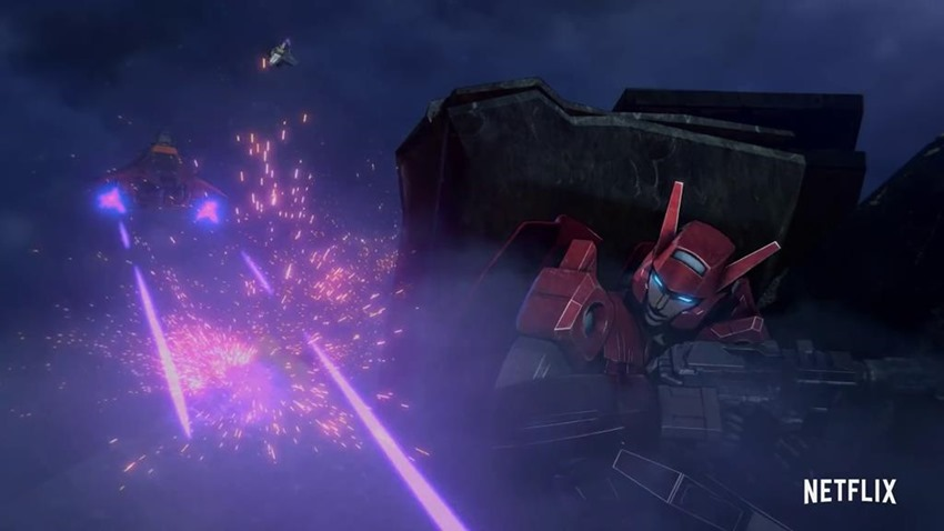 War for Cybetron (11)