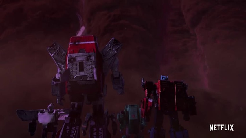 War for Cybetron (3)