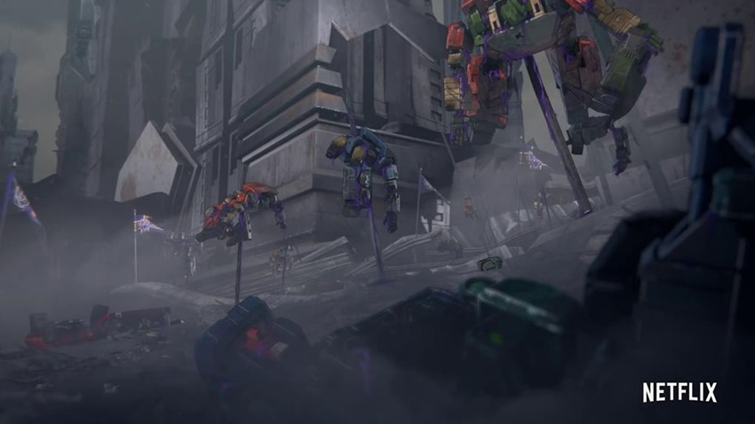 War for Cybetron (4)
