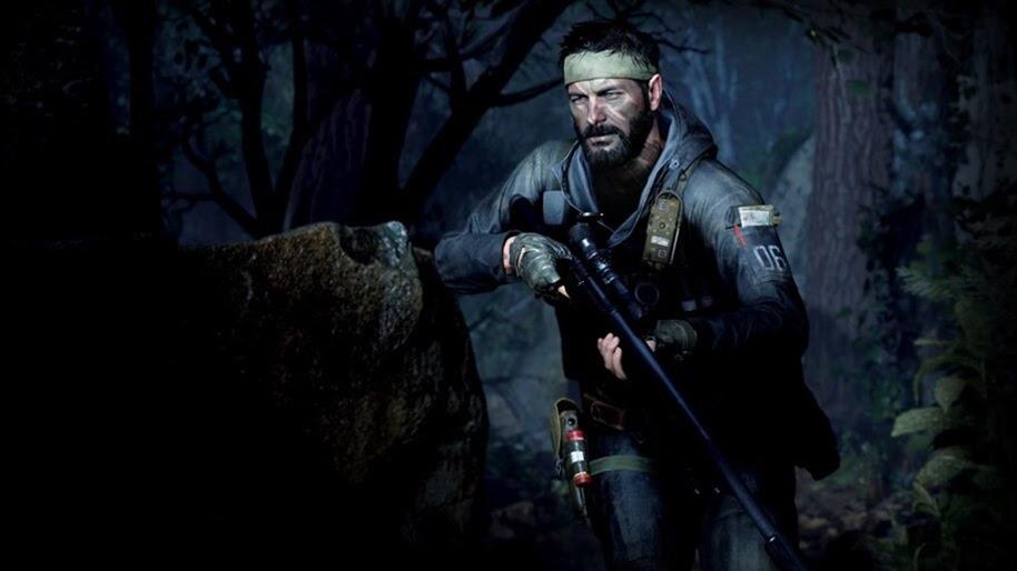 call-of-duty-black-ops-cold-war-frank-woods-uhdpaper.com-4K-7.2545-wp.thumbnail