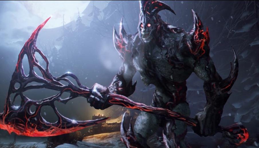 dragon-age-4-scene-demon-concept